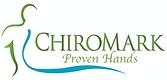 Chiromark Logo