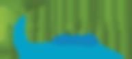 logo-rockyhill.png