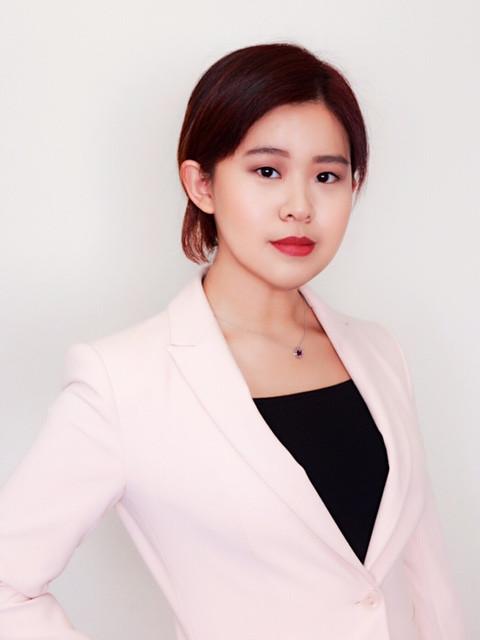 Yuxiao Wang