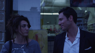 "Alma Jiménez Ochomogo's ""Hollywood"" Screens at Miami Independent Film Festival"