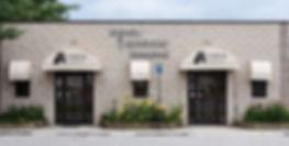 Taneytown Veterinarian