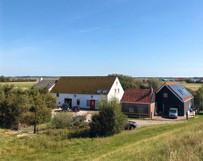 Flaauwershof