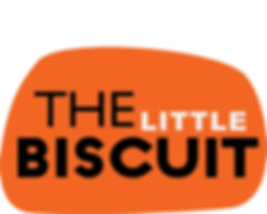 the%20little%20biscuit_edited.jpg