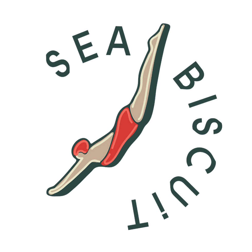 seabiscuit logo2.png