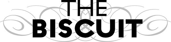 The Biscuit Logo 2.jpg