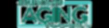 coabc logo.png