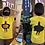 Thumbnail: カリガリドリ Tシャツ