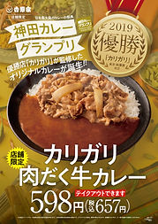 吉野屋肉だくカレー.jpg