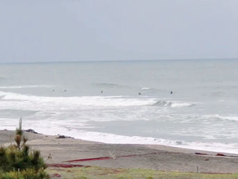 TO DAY SURF