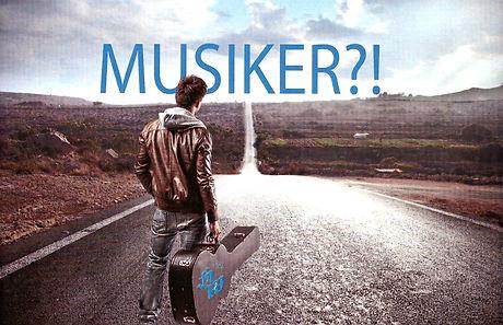 Musik%20back_edited.jpg