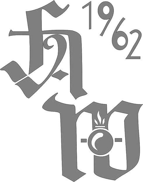 22085C72-CEE9-4FF9-8DC7-78B02768D017_edi