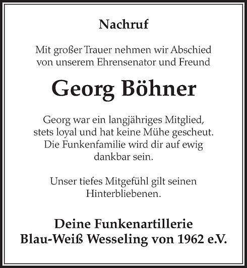 Georg-Böhner-Traueranzeige-8e516f80-0ac3