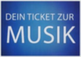 Musik%20Front_edited.jpg