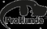 ph_logo_transp_200_124.png