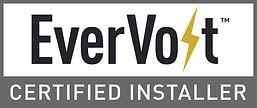 Certified Instalelr Logo - 1.jpg