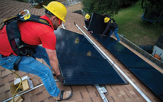 misconceptions-about-solar-panels.jpg