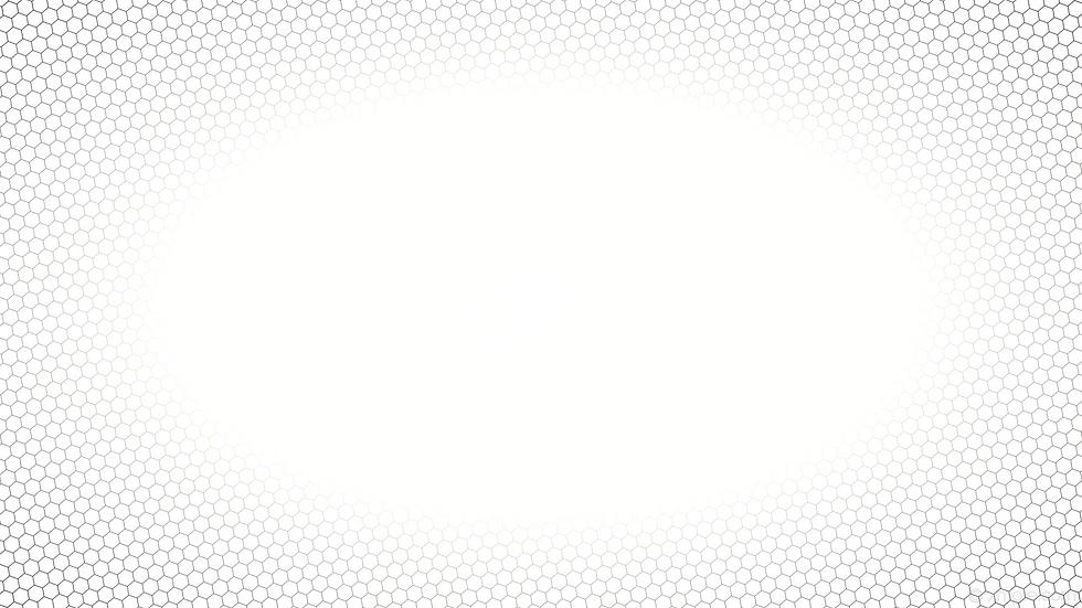 glow-white-gradient-hexagon-black-1920x1