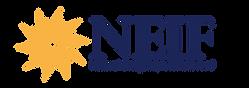 logo_standard_cmyk_0-2 (1).png