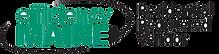 Eff+Maine+Logo+copy (1).png
