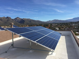 solar-system-panels.jpg
