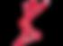 caducee-masseurkine-couleur300.png