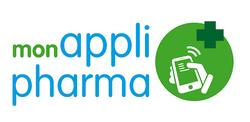 Mon appli pharma