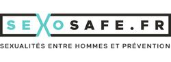 Sexo Safe
