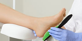 Pedicure-podologue-obligation-de-moyens-
