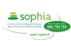 Service Sophia