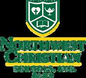 NWC Logo.png