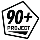 90PlusProject-Logo_WebRes_Black-LG.png