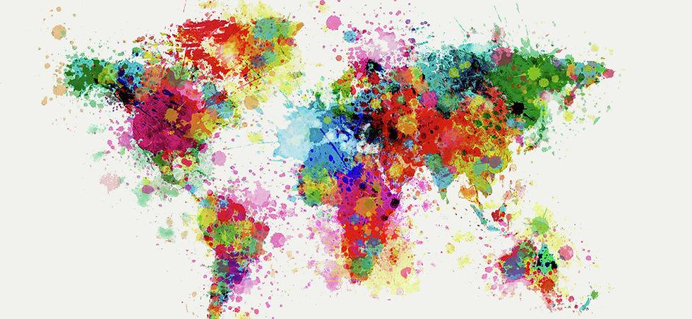 SIA Global Focus