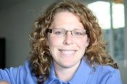 Dr. Stacy Hill, SIA Board Secretary