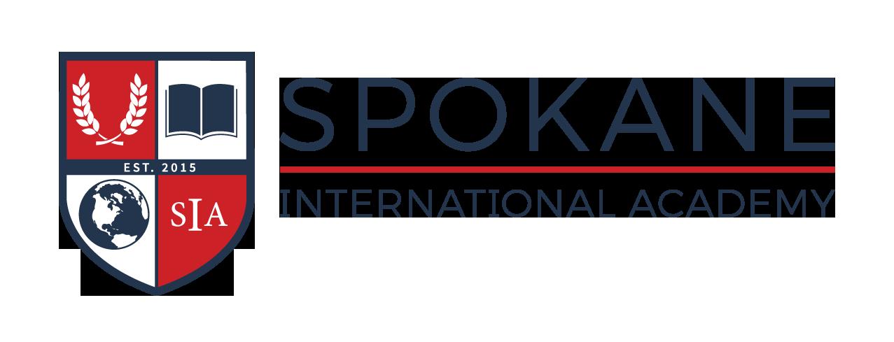 fogyás kihívás spokane wa)