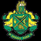 Shadle Park Logo.png