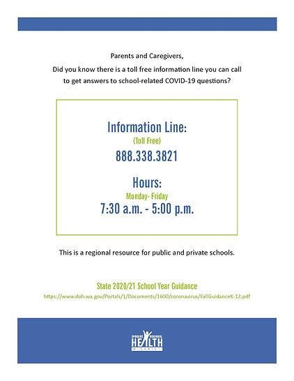 SRHD Call Center Flyer.jpg