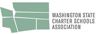 WA-Charters-Full-Logo-1024x367.jpg