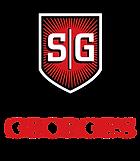 220px-Saint_George's_School_logo.svg.png