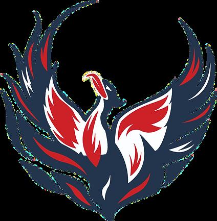 SIA Phoenix Logo