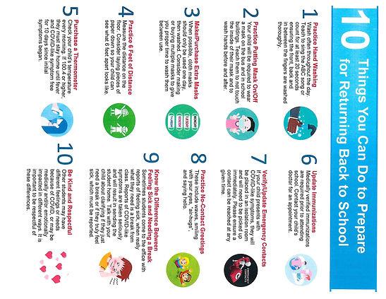 10 Things to Prepare for School.jpg