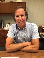 Ken Vorhees, SIA Board Member