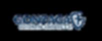 GPrep Logo.png