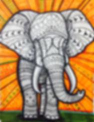 african_elephant_by_rene_l-d8q6wow.jpg
