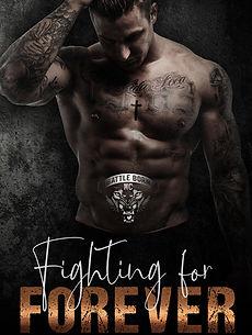 Fighting for Forever eBook.jpg