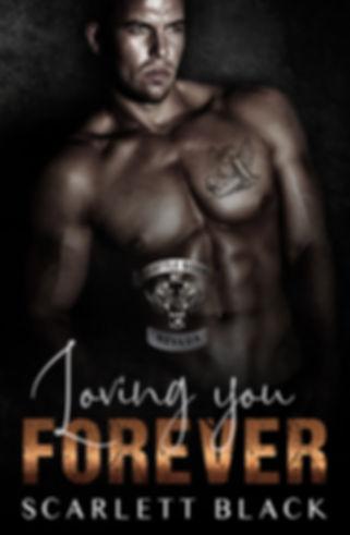 Loving you Forever eBook.jpg