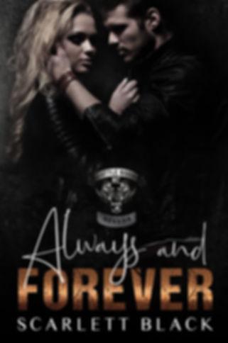 Always and Forever ebook.jpg