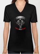 BWB Shirt.PNG