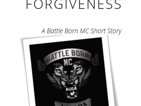 Betting on Forgiveness, Episode 1