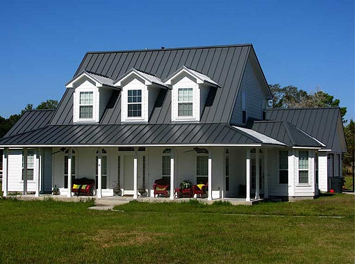 Standing-Seam-Roof-For-Front-Page1.jpg