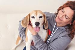 Cody & DogMa AJ